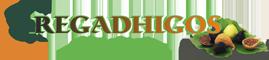 Regadhigos Logo